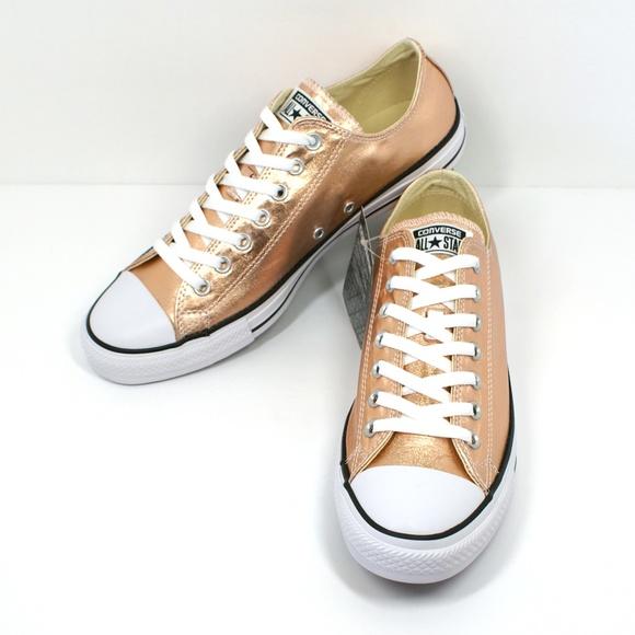 converse copper